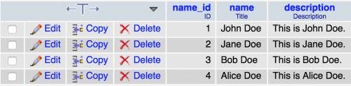 Magento 2 Data Scripts