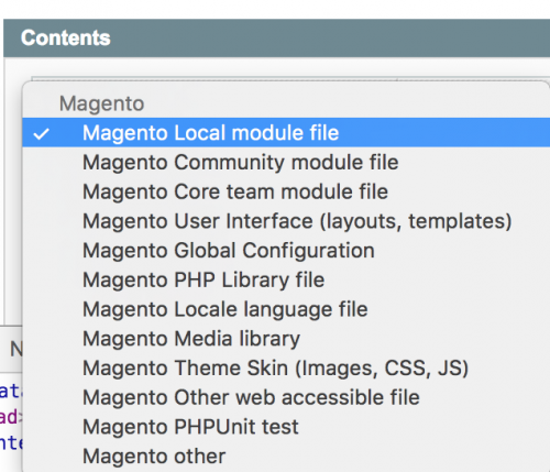 Packaging Magento Extensions