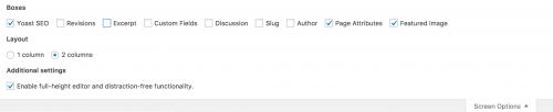 Adding Excerpts to WordPress Posts and Pages
