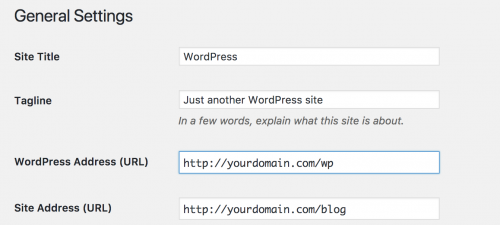 Integrating WordPress with Magento 2