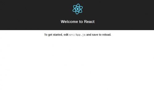 Using React Router v4